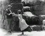 Joe-Roberts-and-Sybil-Seely-in-The-Scarecrow-1920-9.jpg