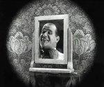 Joe-Roberts-in-The-Scarecrow-1920-1.jpg
