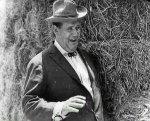 Joe-Roberts-in-The-Scarecrow-1920-10.jpg