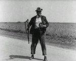 Joe-Roberts-in-The-Scarecrow-1920-19.jpg