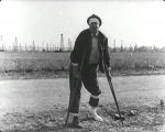 Joe-Roberts-in-The-Scarecrow-1920-20.jpg