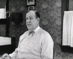 Joe-Roberts-in-The-Scarecrow-1920-4.jpg