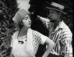 Sybil-Seely-and-Joe-Keaton-in-The-Scarecrow-1920-8.jpg