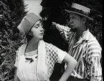 Sybil-Seely-and-Joe-Keaton-in-The-Scarecrow-1920-8.jpg