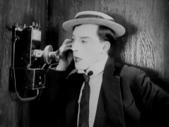 Buster-Keaton-in-Three-Ages-1923-033.jpg