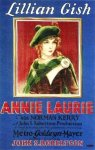 Lillian-Gish-in-Annie-Laurie-director-John-S-Robertson-1927-poster-01.jpg
