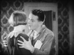 Richard-Barthelmess-and-Dorothy-Mackaill-in-Shore-Leave-director-John-S-Robertson-1925-37.jpg