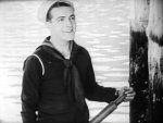 Richard-Barthelmess-in-Shore-Leave-director-John-S-Robertson-1925-2.jpg