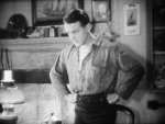 Richard-Barthelmess-in-Shore-Leave-director-John-S-Robertson-1925-38.jpg