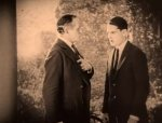David-Torrence-and-Lloyd-Hughes-in-Tess-of-the-Storm-Country-director-John-S-Robertson-1922-15.jpg