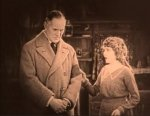 Mary-Pickford-and-David-Torrence-in-Tess-of-the-Storm-Country-director-John-S-Robertson-1922-41.jpg