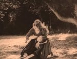 Mary-Pickford-and-Gloria-Hope-in-Tess-of-the-Storm-Country-director-John-S-Robertson-1922-23.jpg