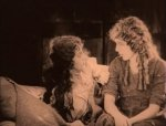 Mary-Pickford-and-Gloria-Hope-in-Tess-of-the-Storm-Country-director-John-S-Robertson-1922-25.jpg