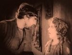 Mary-Pickford-and-Jean-Hersholt-in-Tess-of-the-Storm-Country-director-John-S-Robertson-1922-10.jpg