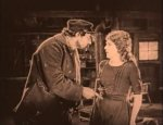 Mary-Pickford-and-Jean-Hersholt-in-Tess-of-the-Storm-Country-director-John-S-Robertson-1922-31.jpg