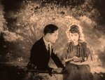Mary-Pickford-and-Lloyd-Hughes-in-Tess-of-the-Storm-Country-director-John-S-Robertson-1922-13.jpg