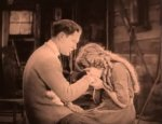 Mary-Pickford-and-Lloyd-Hughes-in-Tess-of-the-Storm-Country-director-John-S-Robertson-1922-18.jpg