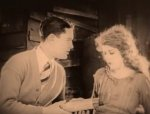 Mary-Pickford-and-Lloyd-Hughes-in-Tess-of-the-Storm-Country-director-John-S-Robertson-1922-3.jpg