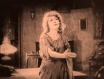 Mary-Pickford-in-Tess-of-the-Storm-Country-director-John-S-Robertson-1922-7.jpg