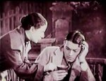 May-McAvoy-and-Richard-Barthelmess-in-The-Enchanted-Cottage-1924-director-John-S-Robertson-17.jpg