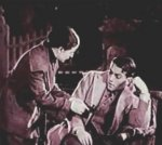 May-McAvoy-and-Richard-Barthelmess-in-The-Enchanted-Cottage-1924-director-John-S-Robertson-18.jpg