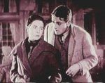 May-McAvoy-and-Richard-Barthelmess-in-The-Enchanted-Cottage-1924-director-John-S-Robertson-20.jpg
