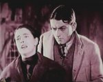 May-McAvoy-and-Richard-Barthelmess-in-The-Enchanted-Cottage-1924-director-John-S-Robertson-21.jpg