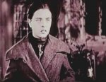May-McAvoy-in-The-Enchanted-Cottage-1924-director-John-S-Robertson-1924-19.jpg