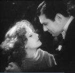 Greta-Garbo-and-Johnny-Mack-Brown-in-The-Single-Standard-director-John-S-Robertson-1929-11.jpg