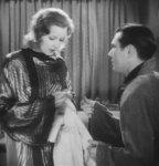 Greta-Garbo-and-Johnny-Mack-Brown-in-The-Single-Standard-director-John-S-Robertson-1929-15.jpg