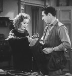 Greta-Garbo-and-Johnny-Mack-Brown-in-The-Single-Standard-director-John-S-Robertson-1929-20.jpg