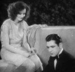 Greta-Garbo-and-Johnny-Mack-Brown-in-The-Single-Standard-director-John-S-Robertson-1929-5.jpg