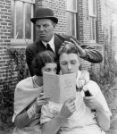 Marceline-Day-and-Karl-Dane-and-George-Arthur-in-Detectives-1928-18.JPG