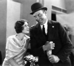Marceline-Day-and-Karl-Dane-in-Detectives-1928-15.jpg