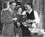 Tod-Browning-and-Marceline-Day-and-Lon-Chaney-on-the-set-of-London-After-Midnight-2.jpg