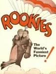 Rookies-1927-with-Marceline-Day-and-George-Arthur-and-Carl-Dane-poster-front.jpg