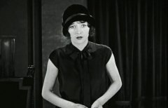 020-Marceline-Day-in-That-Model-from-Paris-1926.jpg