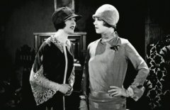 046-Marceline-Day-and-Eileen-Percy-in-That-Model-from-Paris-1926.jpg