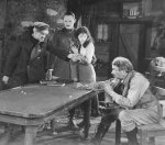 Marceline-Day-and-Lionel-Barrymore-and-Norman-Kerry-and-Henry-Walthall-in-The-Barrier-1.jpg