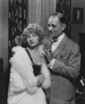 Lon-Chaney-and-Betty-Compson-in-The-Big-City.jpg