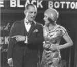 Lon-Chaney-and-Marceline-Day-in-The-Big-City.jpg