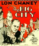 The-Big-City-poster.jpg