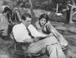 Marceline-Day-and-Director-Monta-Bell-on-the-set-of-The-Boy-Friend-1926.jpg