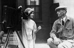 Marceline-Day-on-the-set-of-The-Boy-Friend-1926.jpg