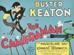 Marceline-Day-and-Buster-Keaton-in-The-Cameraman-poster-3.jpg