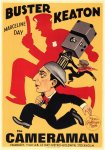 Marceline-Day-and-Buster-Keaton-in-The-Cameraman-poster-4.jpg
