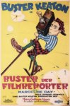 Marceline-Day-and-Buster-Keaton-in-The-Cameraman-poster.jpg