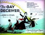 Lew-Cody-and-Marceline-Day-and-Carmel-Myers-and-Malcolm-Mc-Gregor-in-The-Gay-Deceiver-poster-1926-2.jpg