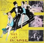 Lew-Cody-and-Marceline-Day-and-Carmel-Myers-and-Malcolm-Mc-Gregor-in-The-Gay-Deceiver-poster-1926-3.jpg