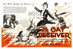 Lew-Cody-and-Marceline-Day-and-Carmel-Myers-and-Malcolm-Mc-Gregor-in-The-Gay-Deceiver-poster-1926-4.jpg